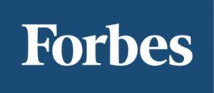 Forbes-Magazine-Logo-Font