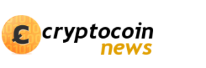 krypto coins logo