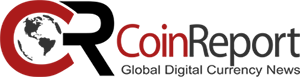 CoinReport_CR_logo