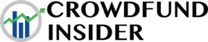 CrowdedMediaGroup_Crowdfund_Insider_Logo