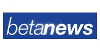 betanews-logo