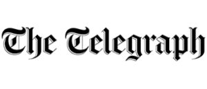 The-Telegraph-logo-350x150