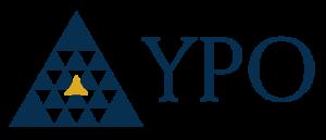 YPO-Logo-RGB