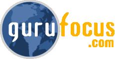 gurufocus-logo