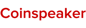 coinspeaker-testimonials-logo