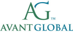 avant-global-logo-retina